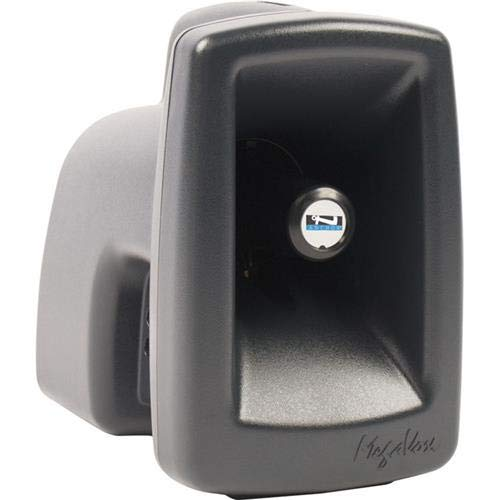 Anchor Audio MegaVox Speaker with built-in Bluetooth, MEGA2 ()