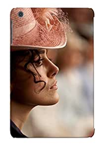 Appearance Snap-on Case Designed For Ipad Mini/mini 2- Anna Karenina(best Gifts For Lovers)