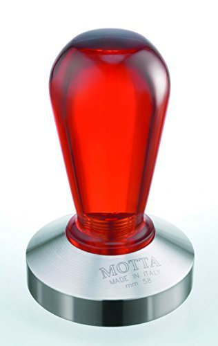 motta-rainbow-coffee-tamper-red-color-red-model-mo-00696-00-hardware-store