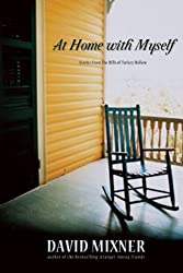 At Home with Myself: Stories from the Hills of Turkey Hollow