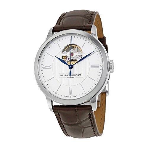 baume-et-mercier-classima-core-automatic-mens-watch-m0a10274