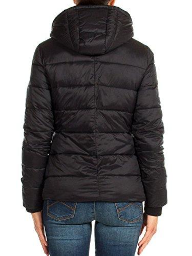 Longue Jeans Unie Couleur Pour Carrera 460 Manche Normale Noir Blouson 899 Taille Femme RgwCTwqv