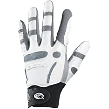 Bionic Men's ReliefGrip Golf Glove