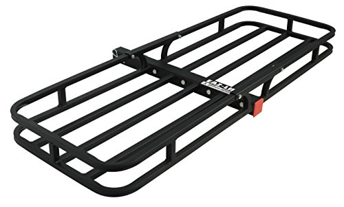 Camco 48475 Hitch Carrier Eaz Lift