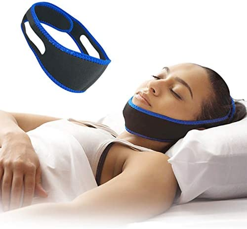 Snoring Ajustable Solution Reduction Breathers