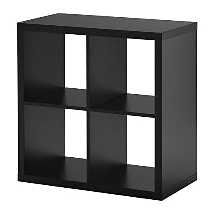 Amazon Com Ikea 202 758 14 Kallax Shelving Unit 30 3 8x30 3 8