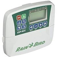 Controlador Rain Bird ESP-RZX-e 8 Estações - Interno - 220 Volts
