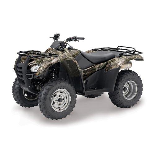 Mossy Oak Graphics (10040-TS) Treestand 4' x 10' Roll Large ATV Camouflage Kit Mossy Oak Atv