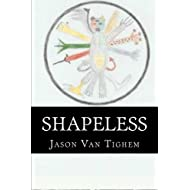 Shapeless (Volume 1)