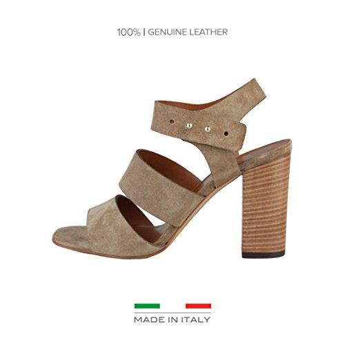 Made In Italia - Shoes Teresa B01EPZIJRG Shoes - 31f655