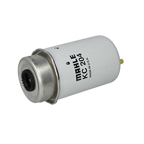 Coopersfiaam Filters FP5916 Kraftstofffilter