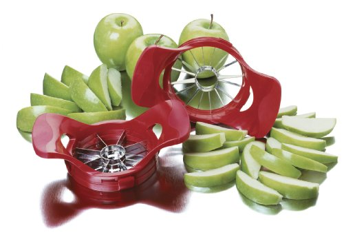 Amco Dial Slice Adjustable Slicer