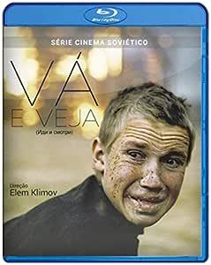 Vá e Veja (1985)