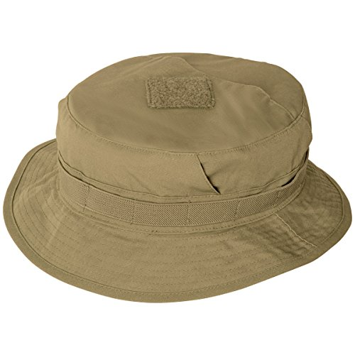 (Helikon CPU Hat Coyote size M)