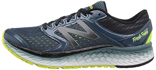 M1080gy7 bleu New Unisexe Balance Diverses Adulte Couleurs Sneakers Noir Rwq1v6H4
