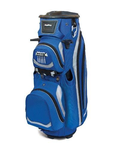 bag-boy-revolver-ltd-golf-cart-bag-royal-silver