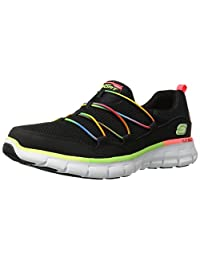 Skechers Sport Women's Loving Life