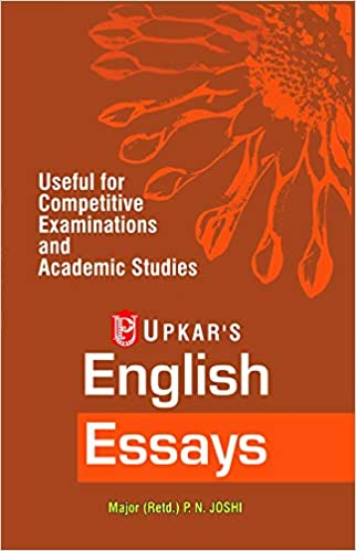 amazonin buy english essay book online at low prices in india  english essay paperback