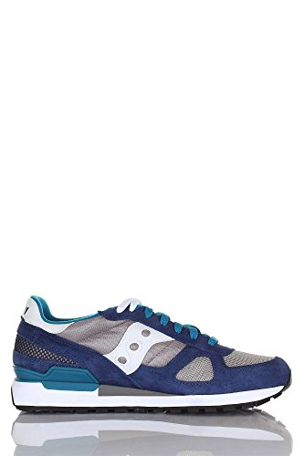 homme Baskets Men Shadow mode Original Saucony XtqpU6