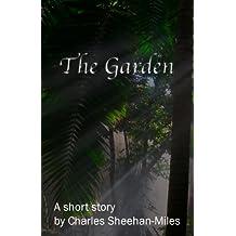 The Garden (A Short Story) (English Edition)