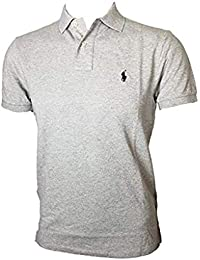 Amazon.com  Polo Ralph Lauren - Shirts   Clothing  Clothing 7e2ea68f5eb39