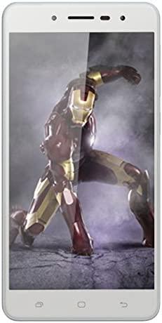 Hisense L671 - Smartphone Libre Android (Pantalla 5