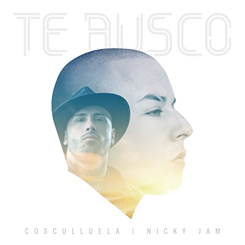 Te Busco [Explicit]