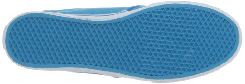 Vans Atwood Low VNJO186 - Zapatillas de deporte de lona para mujer Turquesa (mini Studs Hw)