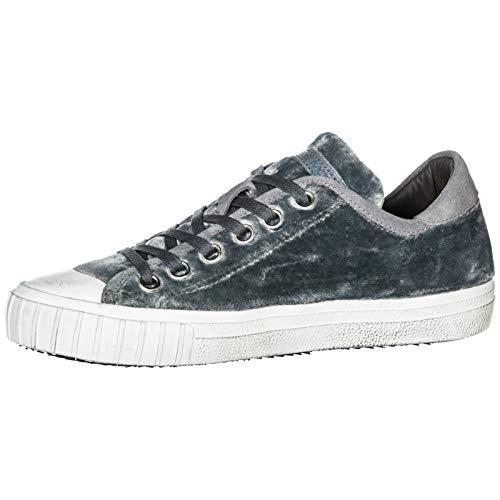 Zapatillas Zapatos Gris Philippe De Model Gare Deporte Mujer wn5wO0Sxq