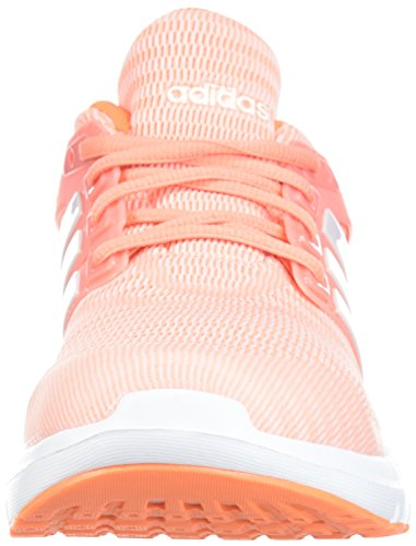 Adidas De Chaussures Chalk Cloud orchid orchid Tint Tint Femme Energy V Running Coral qwwxBTp4C