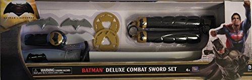 Blade Collectors Sword - 9