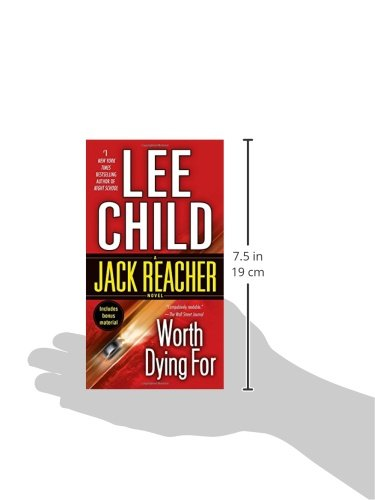 Worth-Dying-For-Jack-Reacher