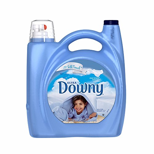 downy-clean-breeze-liquid-fabric-enhancers-170-oz