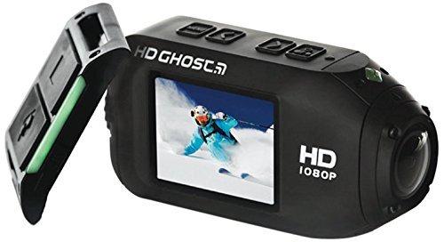 Drift HD Ghost Helmet Camera [並行輸入品]   B01M2XVH1J