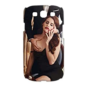 Lana Del Rey For Ipod Touch 5 Case Cover - hard plastic For Ipod Touch 5 Case Cover