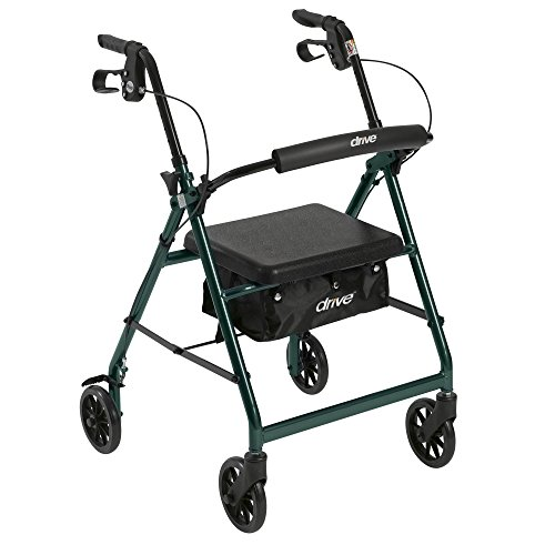 Mobility Aids Equipment