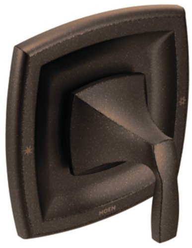 Moen T2691ORB Voss Posi-Temp Valve Trim, Oil Rubbed Bronze