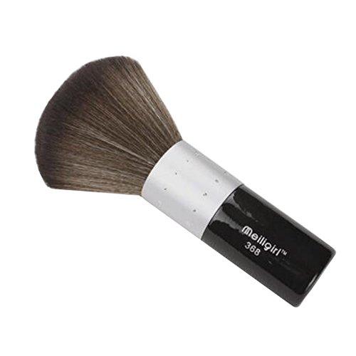 hairdressing-hair-brush-neck-duster-for-professional-hair-salon-a2