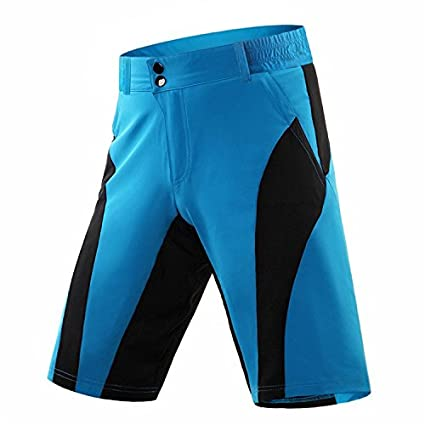 Taixijia Good Bike Riding Pants Berg Multifunktionale Outdoor Quick Dry Atmungsaktive Sport Shorts Wasserdichte Radhose