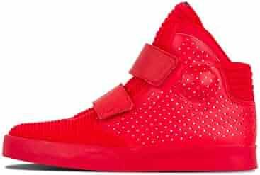 4b256afe89b93 Shopping 10 - Red - Running - Athletic - Shoes - Men - Clothing ...