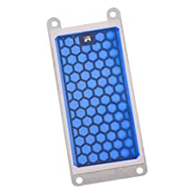 MonkeyJack 1pcs 5g Ozone Ceramic Plate 220v Ozonizer Air and Water Ozone Generator Parts Air Purifier for Home
