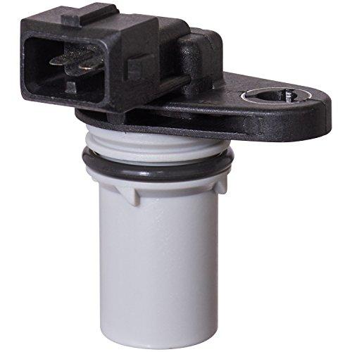 [Spectra Premium S10135 Camshaft Position Sensor] (Ford Ranger Camshaft Position Sensor)