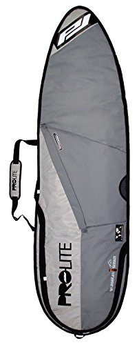 Pro-Lite Smuggler Surfboard Travel Bag - Triple Board Bag