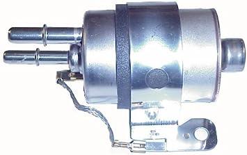 PTC PGF375 Fuel Filter