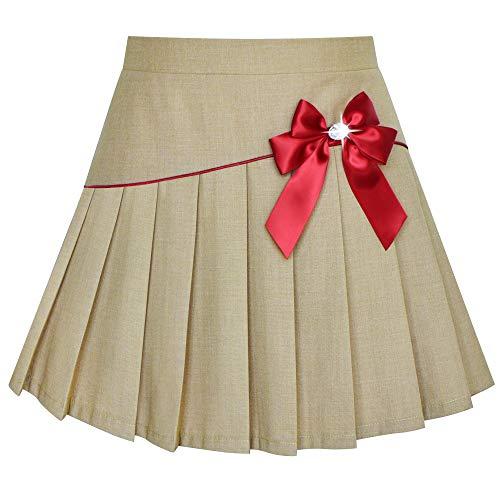 Top Girls Skirts