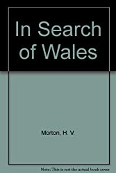 In Search of Wales