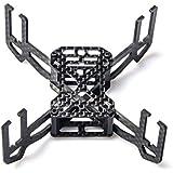 AKK K90 Mini 90mm 3K Carbon Fiber FPV Quadcopter Frame Kit for FPV RC Racing Drone