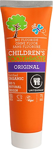 urtekram-organic-original-childrens-toothpaste-75ml
