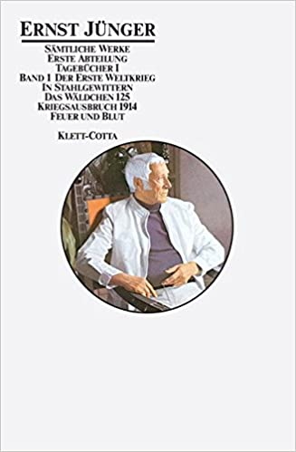 Sämtliche Werke, Bde. Supplement-Bde.,