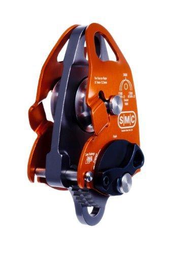 SMC Advance Tech HX Pulley by SMC